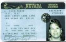 Card Card Issuers Id Issuers Card Issuers Card Id Id Id